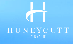 Huneycutt Group