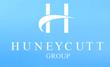 The Huneycutt Group Launches New Website, HuneycuttGroup.com