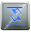 With the Release of Their New Mobile App, MipTag Corp. Is Breaking...