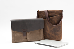 Outback Solo for 15-inch MacBook Pro Retina & Indy for 13-inch Retina