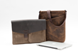 WaterField Unveils 15-inch Outback Solo & 13-inch Indy to Fit New...