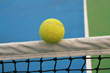 2014 U.S. Open Tennis Championship Tickets Available Now at...