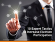 Survey & Ballot Systems Announces eBook on Advanced Methods to...