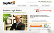 CorpNet.com Partners with Legal Protection Plan to Give Clients...