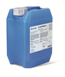Potomac Labs Announces the Availability of deconex®36 INTENSIV-x