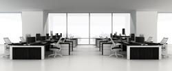 workplace health, adjustable height