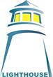 Lighthouse Masonry, Inc., www.lighthousemasonry.com