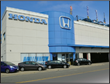 Millennium Honda of Hempstead, NY Offers Huge Summer Clearance Event