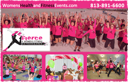 women's fitness retreat, women's health and fitness event, Things to do Clearwater Florida, Beach Bootcamp, Bootcamp Retreat