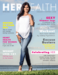 Women's Health and Fitness Magazine | Women's Weight Loss Nutrition Fitness