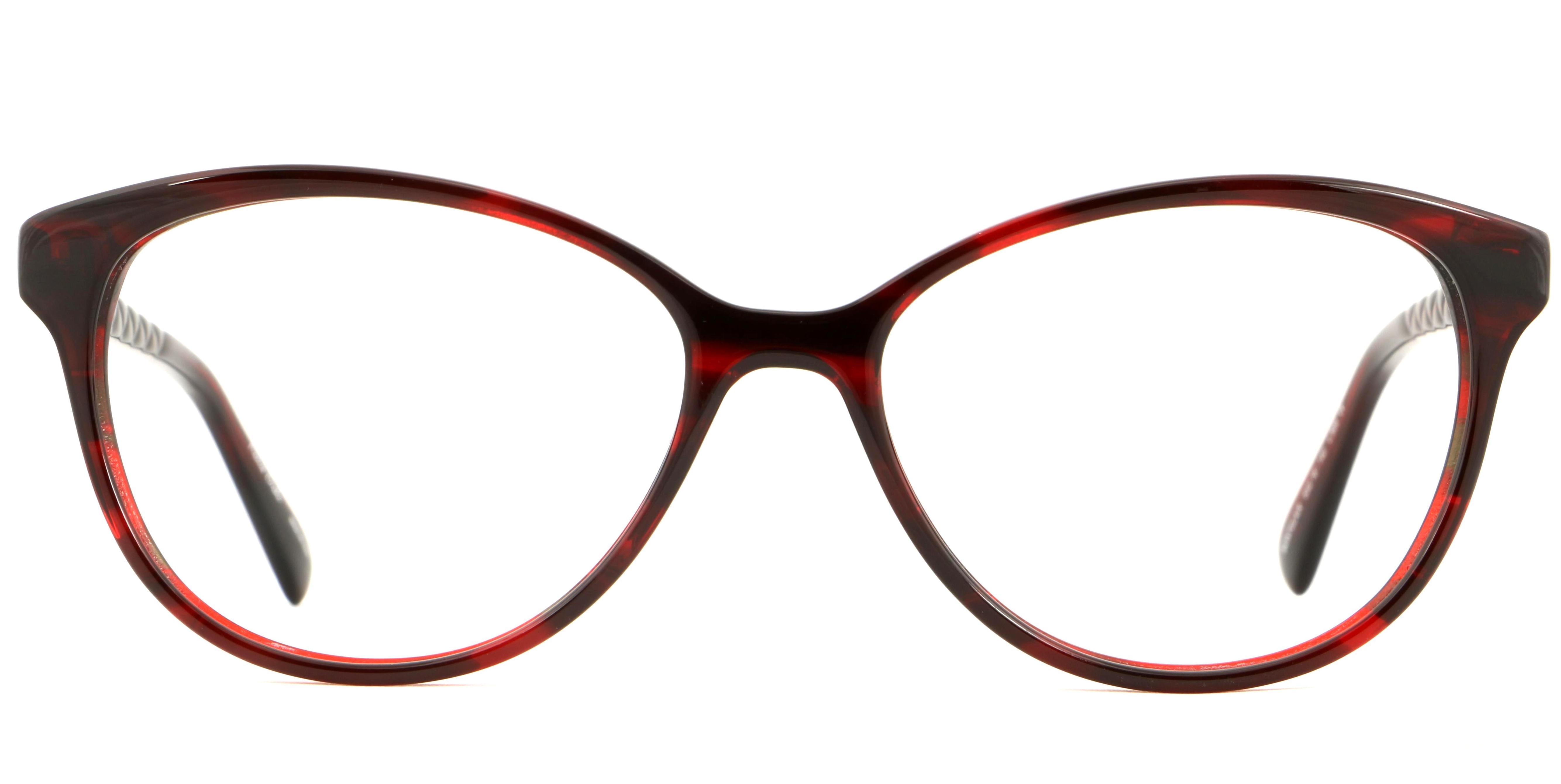 Glasses Frames Made Of : Four in Five Eyeglass Wearers Prefer Eyeglasses Made in ...
