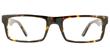Francis Drake Eyewear Mission Style