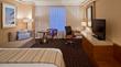 Hyatt Regency Greenwich Hotel Launches Explore Old Greenwich Bed,...