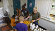 Milton Hershey School® and Central Pennsylvania Food Bank Partner...
