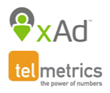 Mobile Ad Engagement Doubles as U.S. Consumers' Attitudes Towards...