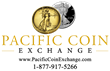 Pacific Coin Exchange is Celebrating New Beginnings for an Old...