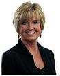 Deanna Schmett Field Operations Manager REALTOR®