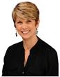 Dorothy Rocke Transaction Coordinator Office Assistant