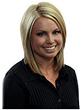 Jacqulyn Stanton Market Specialist REALTOR®