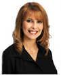 Veronica Mendoza Market Specialist REALTOR®