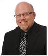Bryan Dearden Market Specialist REALTOR®