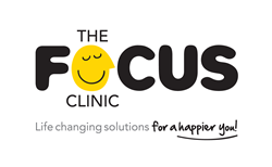 The Focus Clinic Logo