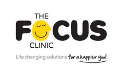 The Focus Clinic Logo