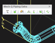 CADavenue Updates it's Mechanical Engineering Software Today