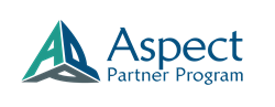 The Aspect Partner Program