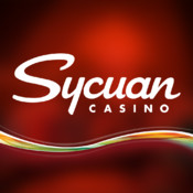 Sycuan Casino Mobile App