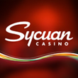 Sycuan Launches Customer-Centric Mobile Application