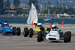 Media Credentials Available for 17th Annual Fleet Week Coronado Speed...