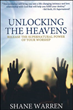 Internationally Known Author and Pastor Brings Worship to a New,...