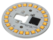 Seoul Semiconductor Introduces a New Acrich-based Module for...