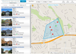 RealtyTech Inc. Launches New IDX Solution for the California Regional...