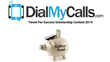 DialMyCalls Launches Second Annual College Scholarship Contest