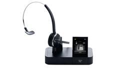 Jabra PRO 9470 Headset with Base