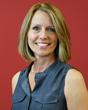 Erin M. Protheroe Joins MayoSeitz Media as Manager, Media Strategy