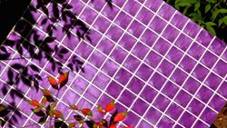 Recycled PET mosaic tiles (Rivesti)