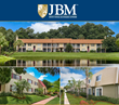 JBM™ Institutional Multifamily Advisors Markets Three Landmark...