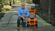 Group Mojo Releases New DRTV Campaign for Generac Power Systems