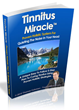 Tinnitus Miracle Review Exposes the Only Holistic System for Tinnitus...