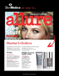 SkinMedica Doctor's Choice Allure Magazine