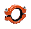 Victaulic Introduces Style 177N Installation-Ready Coupling for Mining...