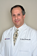 North Shore Heart and Vascular Welcomes New Physician