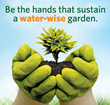 Apply Responsibly's 6th Annual Summer Campaign Reminds Water-Wise...