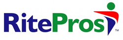Logo for Rite Pros, Inc.