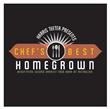 Second Harvest Food Bank of Metrolina, Harris Teeter Announce Chef's...