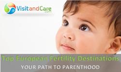 European Fertility Specialists - VisitandCare.com
