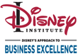 Central Iowa Chapter of ATD Hosts Exclusive Disney Institute for...